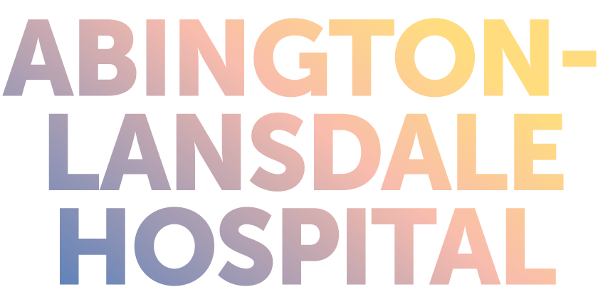 Abington–Lansdale Hospital